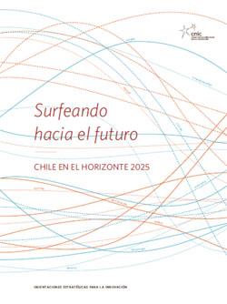 surfeando hacia el futuro