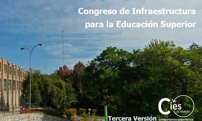 congreso_infraestructura