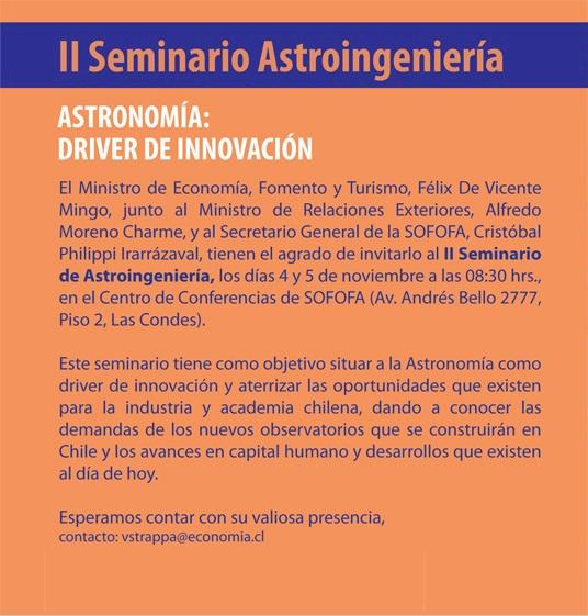 seminario astroingenieria